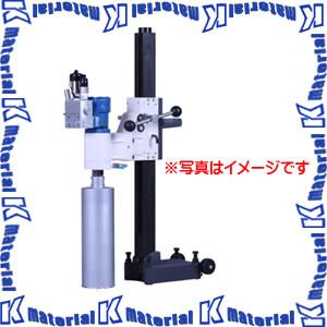 【P】シブヤ(SHIBUYA) 油圧ダイモドリル TS-402H [SBY0029]