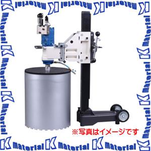【P】シブヤ(SHIBUYA) 油圧ダイモドリル TS-802H [SBY0031]