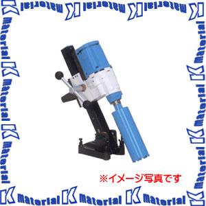 【P】シブヤ(SHIBUYA) ダイモドリル完成品 角度付 TS162AB52 [SBY0018]