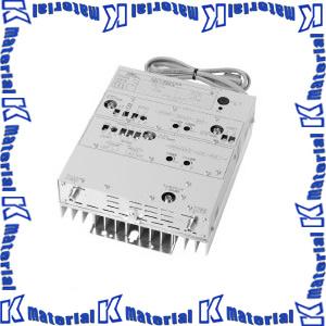 【P】サン電子 CATVブースター 30dB型増幅器 双方向 SBA-7740BW (SBA7740BW) [SDS640]