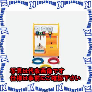 【P】【代引不可】TASCOタスコ (R600.R290)HC冷媒サービスキット TA100HC [TAS0023]