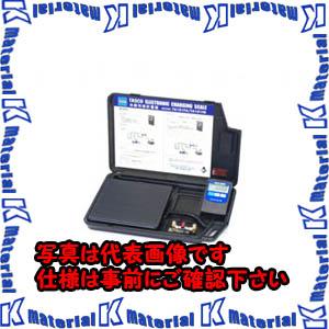 【P】【代引不可】TASCOタスコ 高精度エレクトロニックチャージャー TA101FB [TAS0027]
