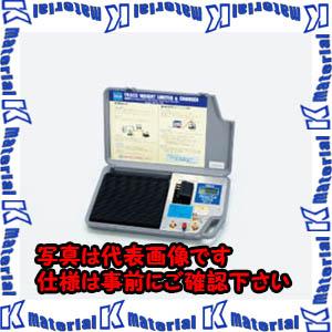 【P】【代引不可】TASCOタスコ ウェイトリミッター&高精度エレクトロニックチャージャー TA101M [TAS0029]