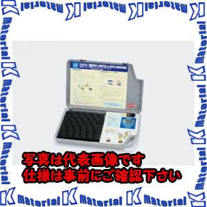 【P】【代引不可】TASCOタスコ ウェイトリミッター&高精度エレクトロニック TA101SX-2 [TAS0035]