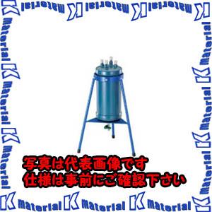 【P】【代引不可】TASCOタスコ 熱交換機能付オイルセパレーター TA110-2C [TAS0050]