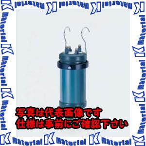 【P】【代引不可】TASCOタスコ オイルセパレーター TA110-2F [TAS0051]