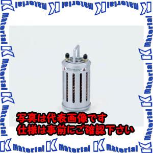 【P】【代引不可】TASCOタスコ 水冷サブクーラー TA110CP [TAS0055]