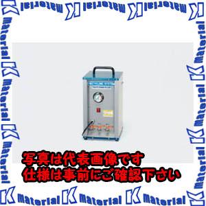 【P】【代引不可】TASCOタスコ フルオロカーボン再生装置 TA110TB [TAS0070]