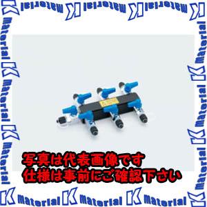 【P】【代引不可】TASCOタスコ 回収用ヘッダー(オールボールバルタイプ) TA110V-1 [TAS0071]