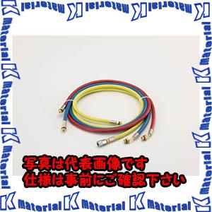 【P】【代引不可】TASCOタスコ R1234yf用150cmチャージホースセット TA134YF [TAS0340]