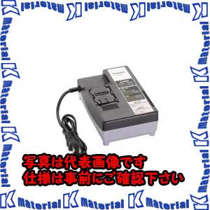【P】【代引不可】TASCOタスコ TA150ZP用充電器 TA150ZP-20 [TAS0566]