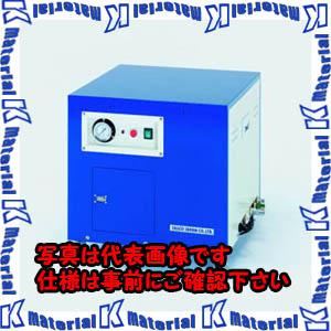 【P】【代引不可】TASCOタスコ ミストジェネレータ用ポンプユニット TA180G [TAS0675]