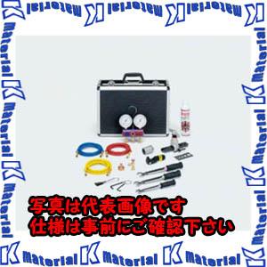 【P】【代引不可】TASCOタスコ エアコン工具キット(空調配管工具付) TA18KH [TAS0007]