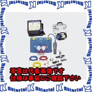 【P】【代引不可】TASCOタスコ エアコン工具キット(ルームエコンフルキット) TA18RM [TAS0008]