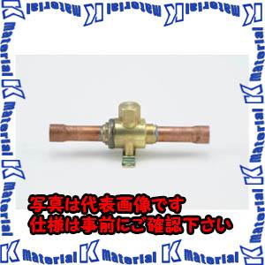 【P】【代引不可】TASCOタスコ 銅管用ボールバルブ1(25.40) TA280SE-8 [TAS1080]
