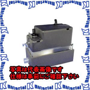 最大80%オフ! ドレンアップポンプ(住宅エアコン用) [TAS1265]:k-material 【P】【】TASCOタスコ TA285S-2-DIY・工具