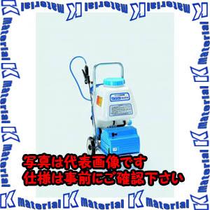 【P】【代引不可】TASCOタスコ タンク付洗浄機 TA351A [TAS1371]