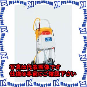 【代引不可】TASCOタスコ タンク付洗浄機 TA351C [TAS1372]