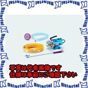 【P】【代引不可】TASCOタスコ 小型強力洗浄機 TA352DA [TAS1389]