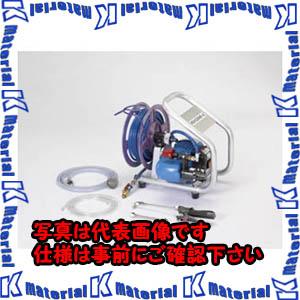 【P】【代引不可】TASCOタスコ エアコン洗浄機 TA352MR [TAS1399]