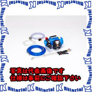【P】【代引不可】TASCOタスコ エアコン洗浄機 TA352MS [TAS1400]