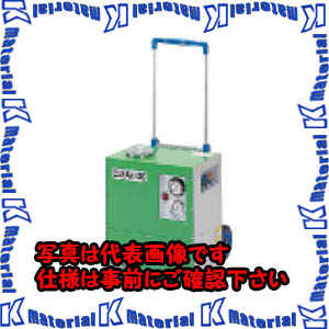【P】【代引不可】TASCOタスコ 冷凍サイクル洗浄機 TA353-400 [TAS1414]