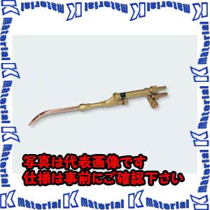 【P】【代引不可】TASCOタスコ 溶接器(サンソ・アセチレン用) TA370-18 [TAS1438]