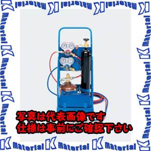 【P】【代引不可】TASCOタスコ 溶接溶断セット(アセチレン・サンソ)カプラ仕様 TA370AK [TAS1450]