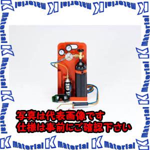 【P】【代引不可】TASCOタスコ ミニ溶接機 TA370MA [TAS1464]