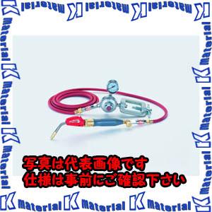 【当店限定販売】 [TAS1477]:k-material TA371HA 【】TASCOタスコ アセチレンバーナーキット-DIY・工具