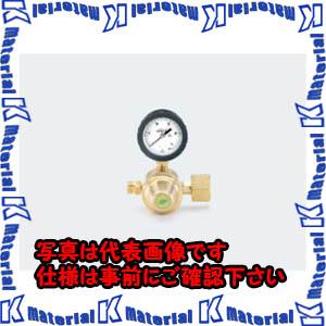 【P】【代引不可】TASCOタスコ 調整器 TA376-2 [TAS1548]