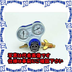 【P】【代引不可】TASCOタスコ 酸素調整器 TA380AC-1 [TAS1595]