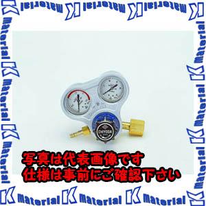 【P】【代引不可】TASCOタスコ 酸素調整器 TA380AC-2 [TAS1596]