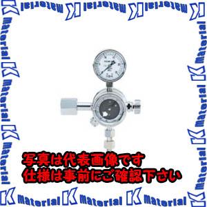 【P】【代引不可】TASCOタスコ チッソガス流量計 TA380DM [TAS1604]