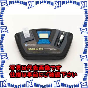 【P】【代引不可】TASCOタスコ プリンター付冷媒分析器 TA400BR [TAS1711]