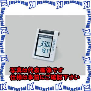 【P】【代引不可】TASCOタスコ 温湿度表示器 TA408CE [TAS1725]