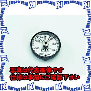 【P】【代引不可】TASCOタスコ スタンダード高温・低温温計+10~+400℃ TA409N-400 [TAS1759]