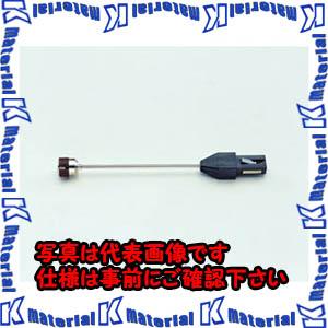 【P】【代引不可】TASCOタスコ 表面センサー(高温タイプ) TA410-11 [TAS1761]