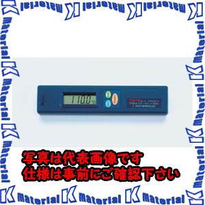 【P】【代引不可】TASCOタスコ デジタル温度計表示器-99.9~1200℃ TA410-110 [TAS1762]