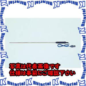 【P】【代引不可】TASCOタスコ シース型センサー(高温タイプ) TA410-15C [TAS1765]