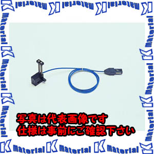 【代引不可】TASCOタスコ パイプ表面センサー TA410-7 [TAS1776]