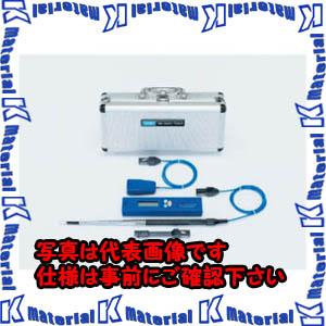 【P】【代引不可】TASCOタスコ デジタル温度計デラックスセット TA410BX [TAS1805]