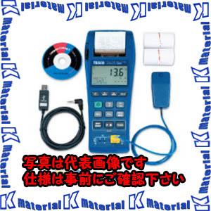 【当店一番人気】 2chデジタルレコード温度計 [TAS1817]:k-material 【】TASCOタスコ TA410EA-DIY・工具