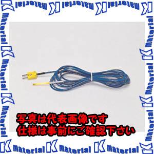 【P】【代引不可】TASCOタスコ 貼付けセンサー TA410F-19 [TAS1823]