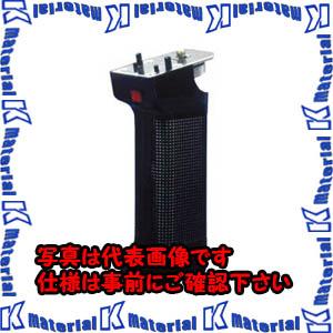 【P】【代引不可】TASCOタスコ グリップ充電式 TA410KH-1 [TAS1844]