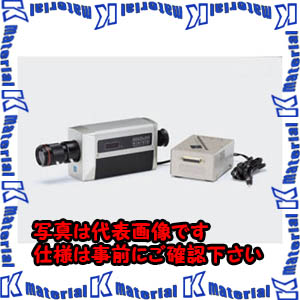【P】【代引不可】TASCOタスコ 高温タイプ放射温度計(300~1200℃) TA410KJB [TAS1854]
