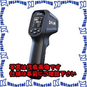 【P】【代引不可】TASCOタスコ 放射温度計 TA410TJ [TAS1886]