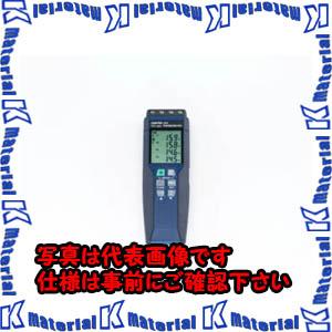 【P】【代引不可】TASCOタスコ 4ch デジタル温度計 TA410WC [TAS1893]