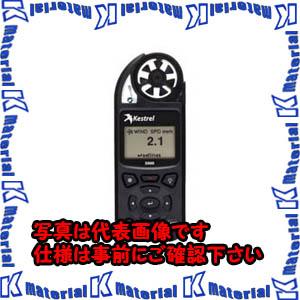 【P】【代引不可】TASCOタスコ ポケットサイズ気象計 TA411RG [TAS1917]