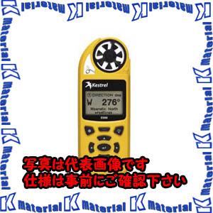 【P】【代引不可】TASCOタスコ ポケットサイズ気象計 TA411RH [TAS1918]